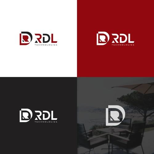 Diseño finalista de LogoCreation7