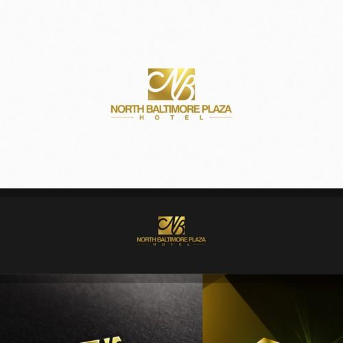 Runner-up design by Senhikari™