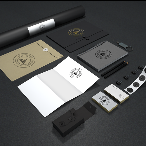 Diseño finalista de kiranaku88