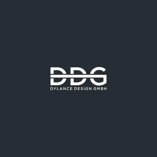 Design finalisti di _ODOMO_