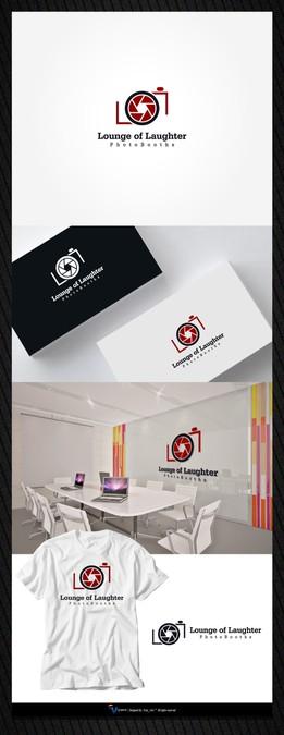 Design vencedor por FASVlC studio