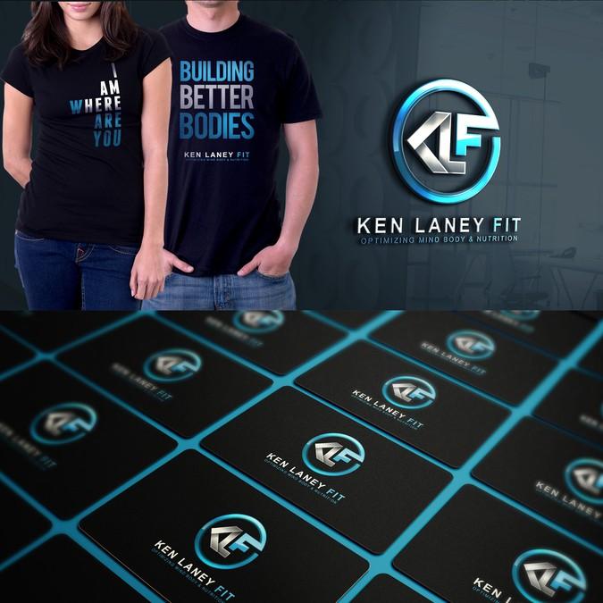 Winning design by Glanyl17™