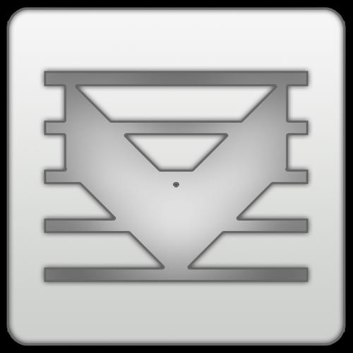 Diseño finalista de Yogesh.b