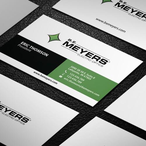 Design finalista por yanzkiiie