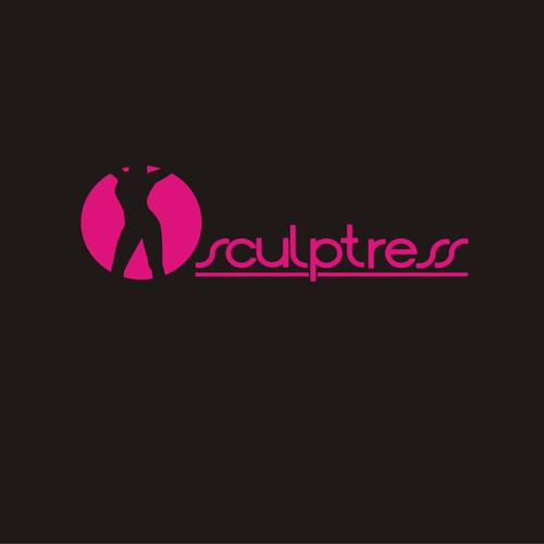 Diseño finalista de Rayap