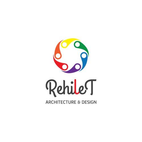 Runner-up design by Selikoer