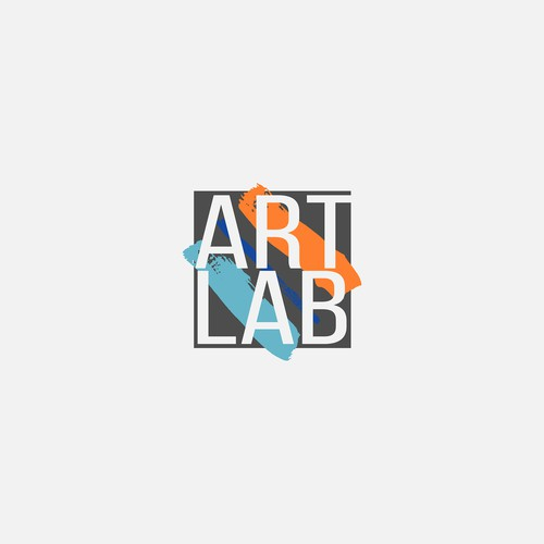 Runner-up design by Marina Wino