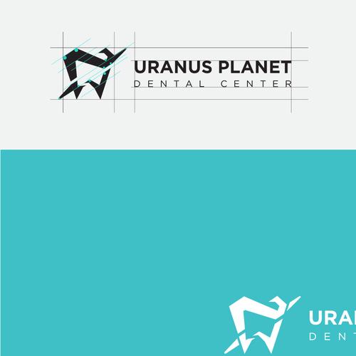 Runner-up design by rizkia