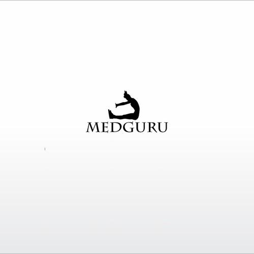 Design finalisti di Kirtikanani9