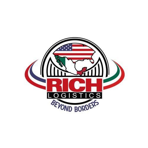 Runner-up design by Rolan Putut Wijaya