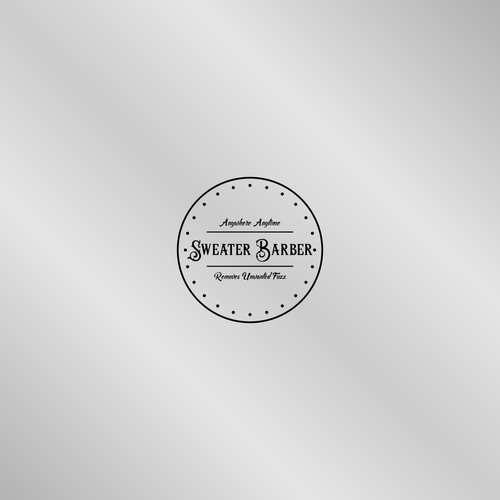 Diseño finalista de Sixtynine Art