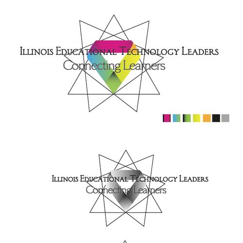 Runner-up design by emma.asnicar