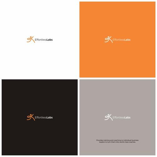 Diseño finalista de knight brands™