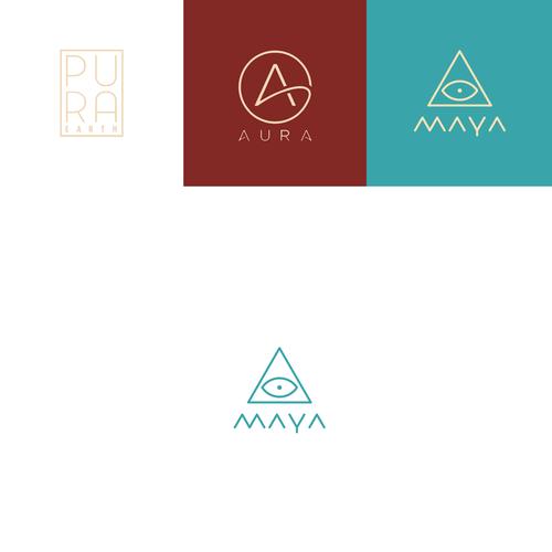 Design finalista por Marin M.