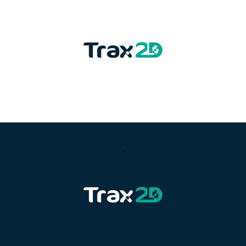 Meilleur design de LogoDGN