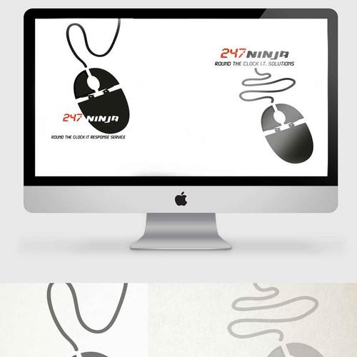 Diseño finalista de Remulous