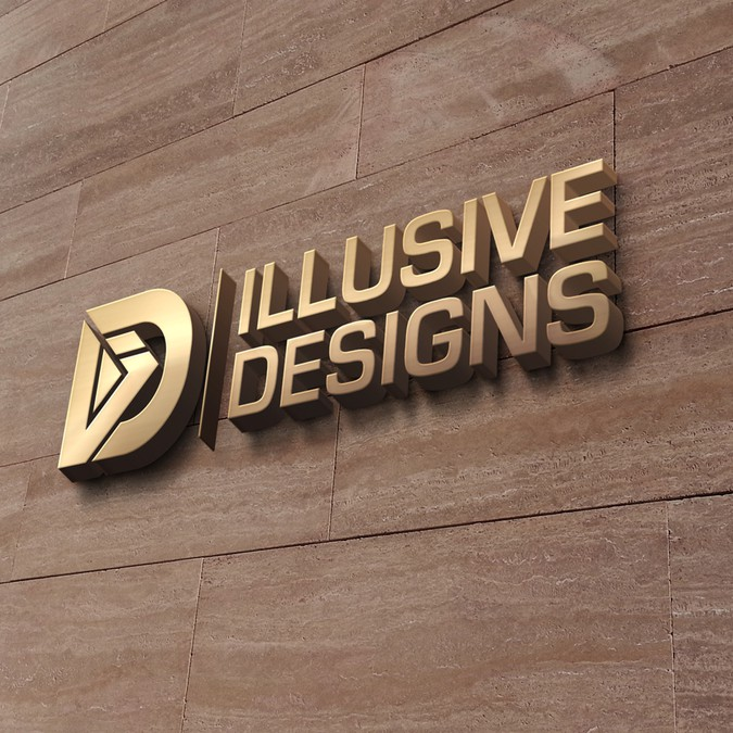 Winning design by dezain99