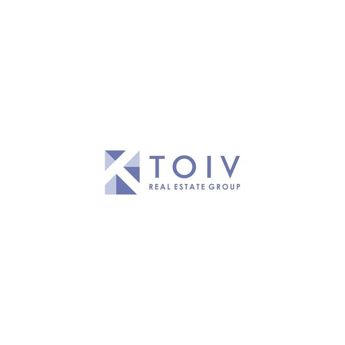 Gewinner-Design von tetu sign