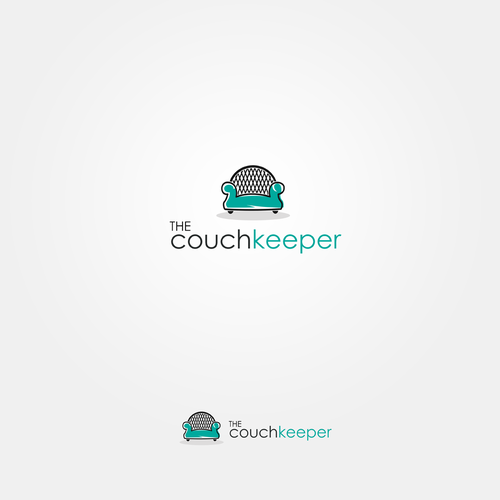 Runner-up design by GDsigns