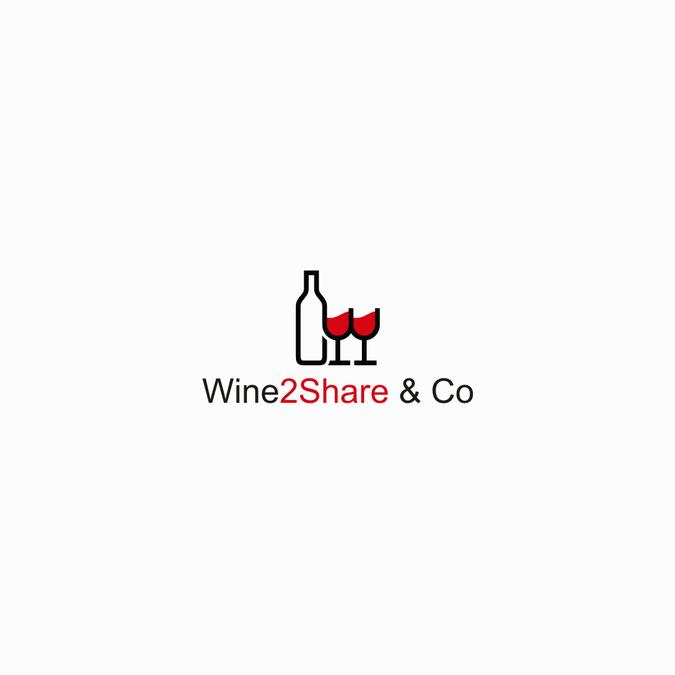 Winning design by wikkie™