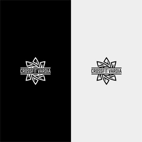 Diseño finalista de ✿ AZALEA ✿