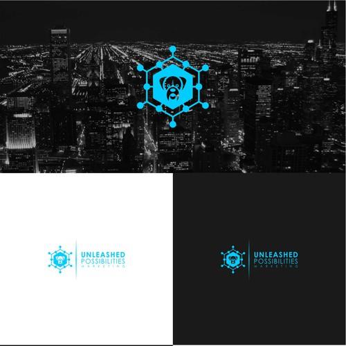 Zweitplatziertes Design von W_Studio