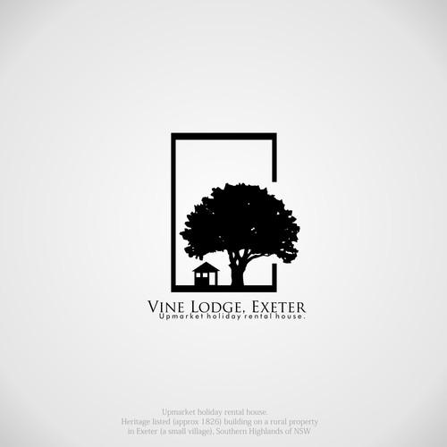 Design finalista por AKP_designs