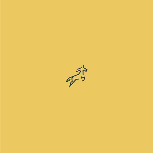 Runner-up design by banana ♠