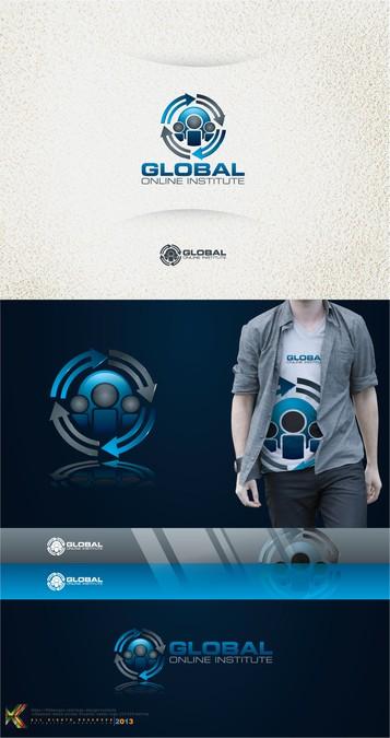 Diseño ganador de iNTEGRiTY-X