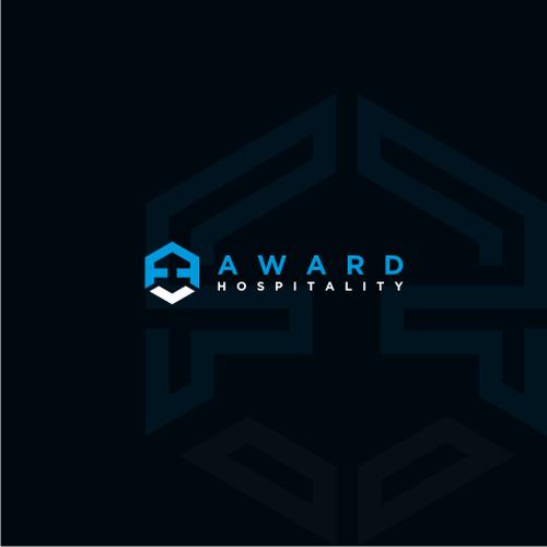 Runner-up design by njalok_berkah