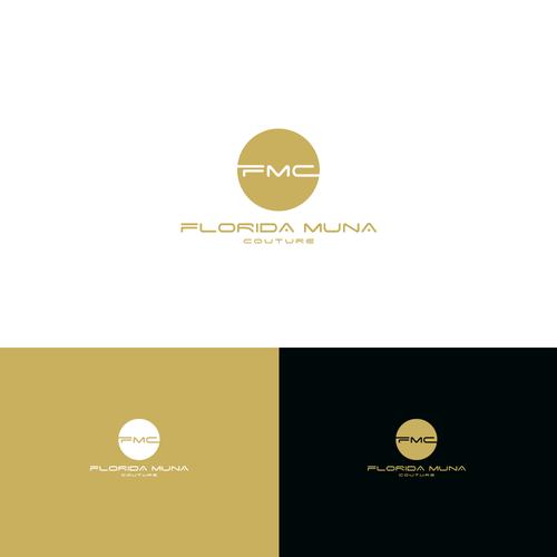 Runner-up design by Suhartinipaimin