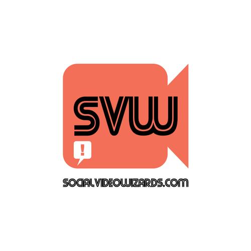 Runner-up design by logo-logo