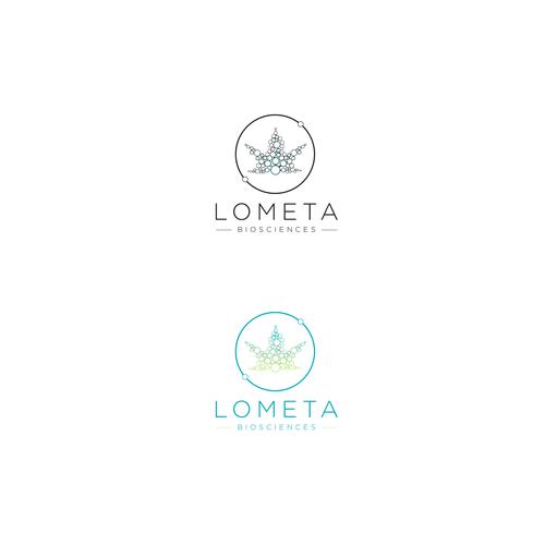 Zweitplatziertes Design von Helma