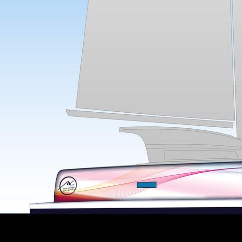 Diseño finalista de DenDesign