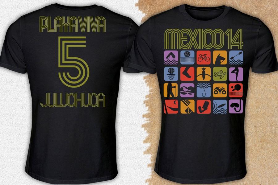 Gewinner-Design von hamada66