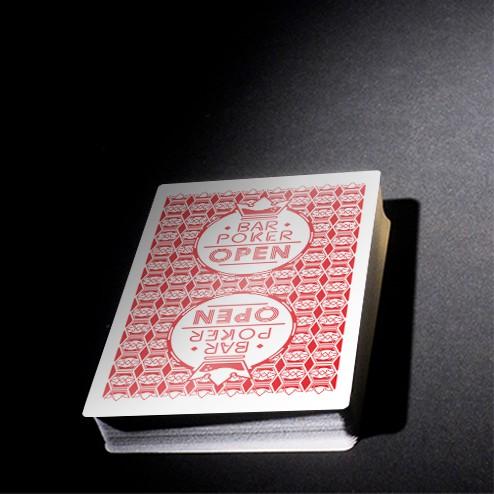 Gewinner-Design von Jellyfish®