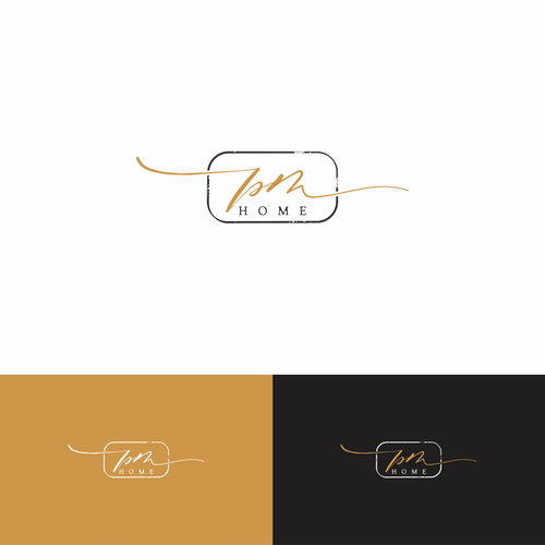 Runner-up design by 7*tool