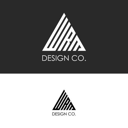 Design finalisti di Kalu Kasob