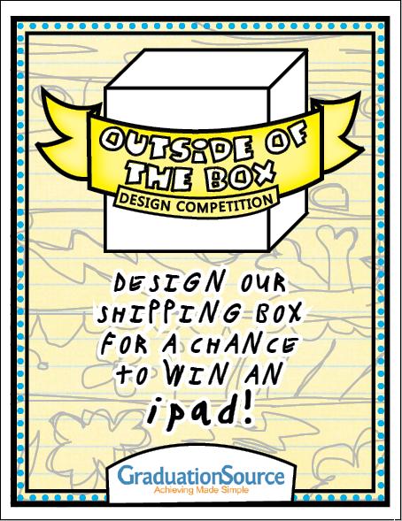 Winning design by SHart
