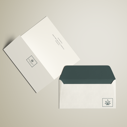 Runner-up design by Stalo | Visual Design