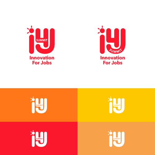 Runner-up design by hesor