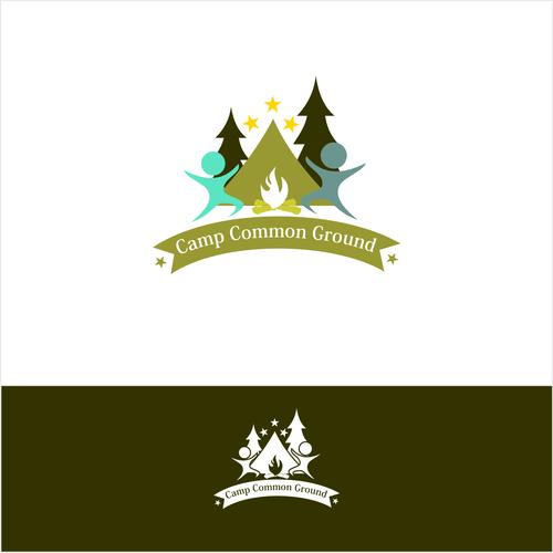 Runner-up design by syafnamedia