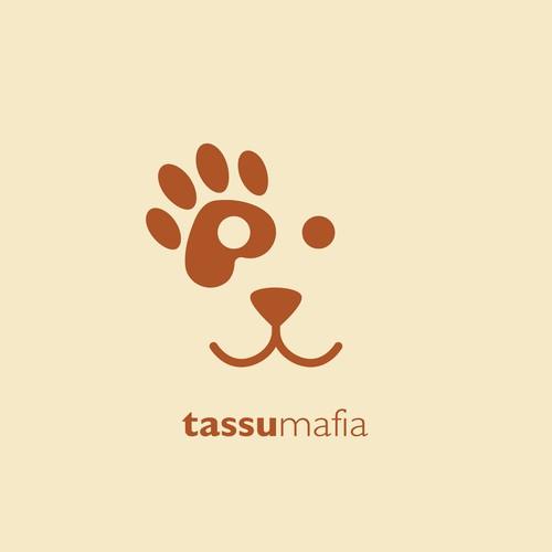 Runner-up design by zaurau