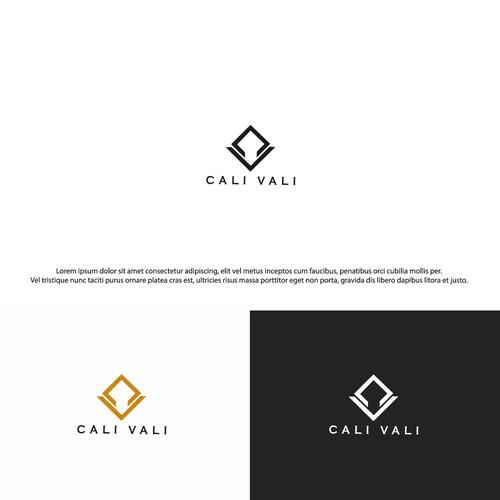 Diseño finalista de Agenciagraf