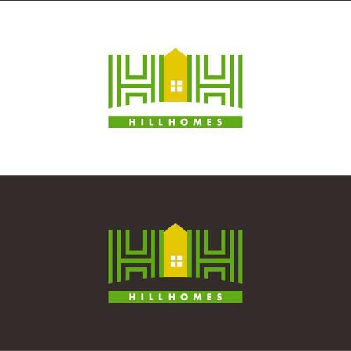 Zweitplatziertes Design von masboed29