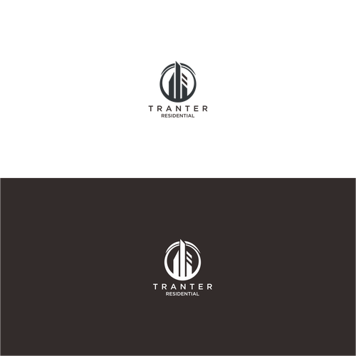 Diseño finalista de kitalux