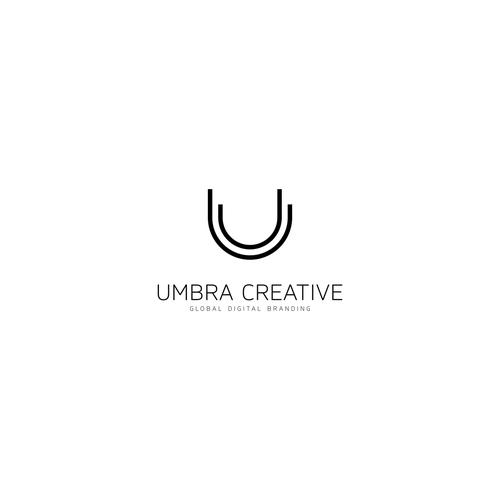 Runner-up design by Branco ☠