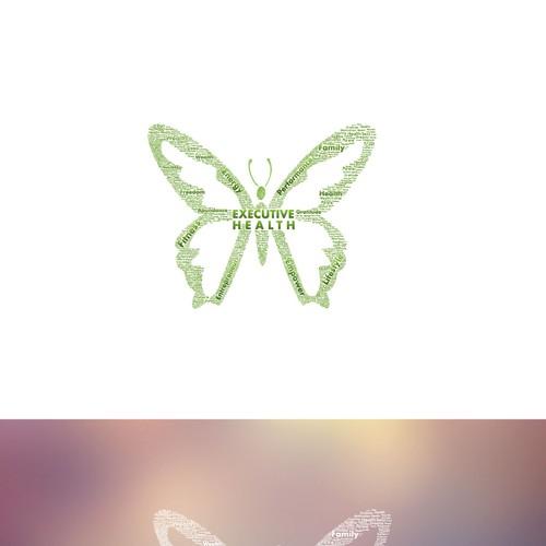 Diseño finalista de AZAK
