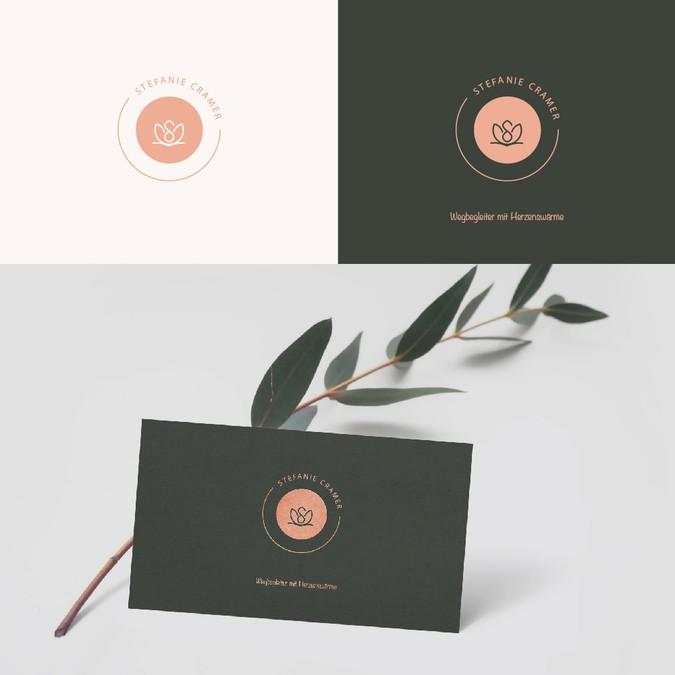 Gewinner-Design von Hudz