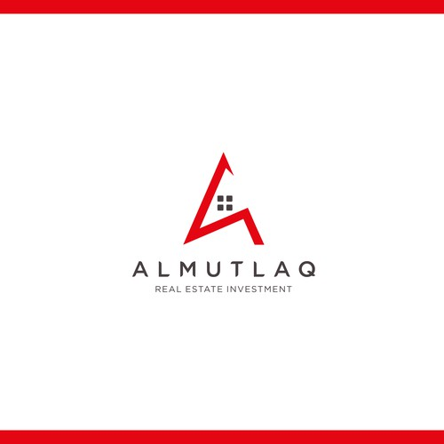 Al almutlaq real estate investment corporation over investment
